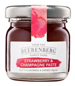 Best condiments sauce rating review Beerenberg