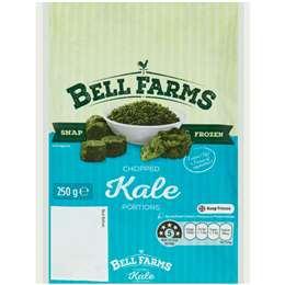 bell-farms-kale