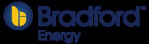 bradford-energy-logo