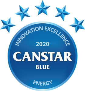 cns-innovation-excellence-energy-2020