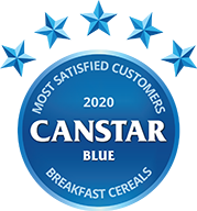 cns-msc-breakfast-cereal-2020-small