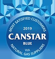 cns-msc-natural-gas-wa-2019-small