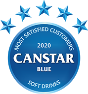 cns-msc-soft-drinks-2020-small