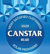 cns-msc-solar-providers-2020-small