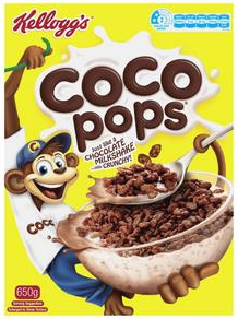 coco_pops_cereal
