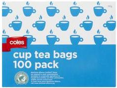 coles_cup_tea_bags