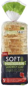 coles_soft_multigrain