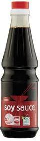 Best condiments sauce rating review Coles