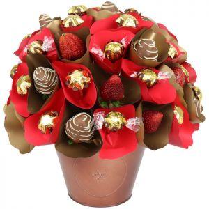 edible-blooms-img