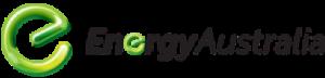 energy-australia-logo