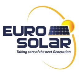 euro-solar-logo