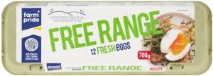 farm_price_free_range