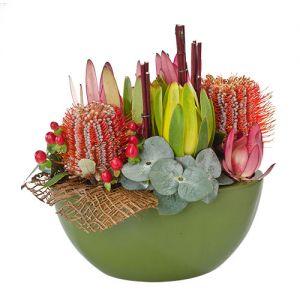 flower-factory-img