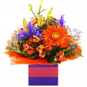 flower-sales-img