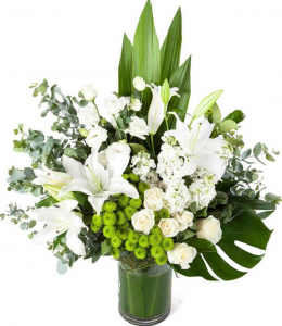 fresh-flowers-images