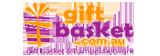 gift-basket-logo
