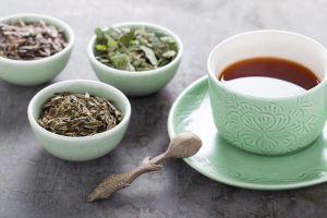 herbal-tea-Image