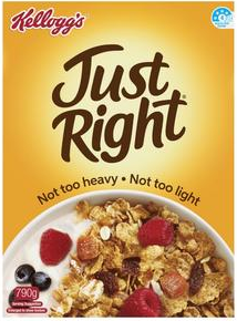 just_right_cereal