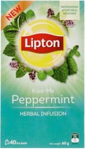 lipton_herbal_peppermint_40