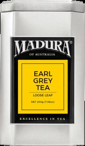 madura-tea