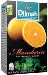 mandarin-fun-flavoured-tea_Dilmah