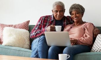 NBN plans for seniors