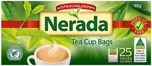nerada-black-tea