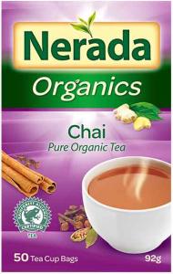 nerada-organics-chai