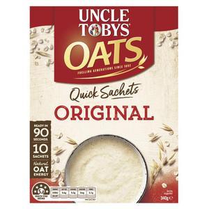 oats-original