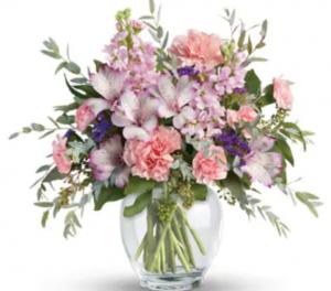 petals_image_bouquet