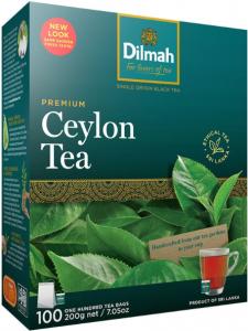 premium-ceylon-black-tea