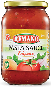 Best Pasta Sauce Brand Ratings Guide Canstar Blue