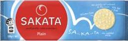 Best crackers rating review Sakata