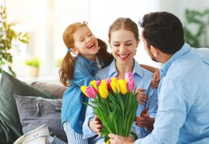 What is the best online flower delivery?