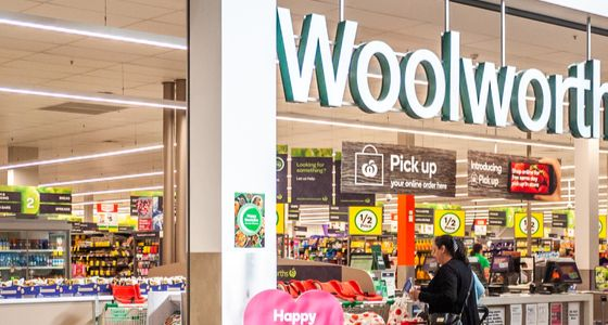 Woolies impose tough new limits on grocery items