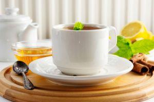 Best specialty tea