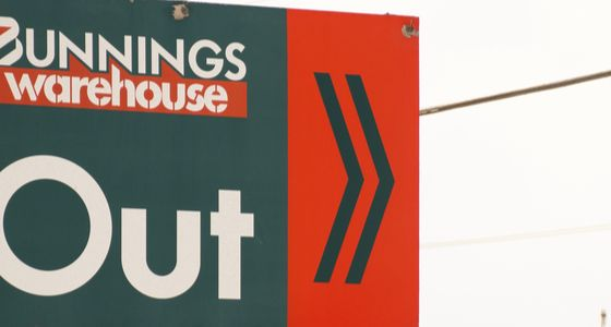 Bunnings imposes tough new buying restrictions