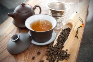 oolong-tea