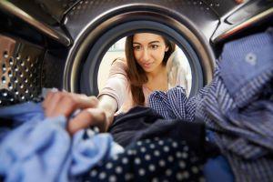 How long should washing machine bearings last?