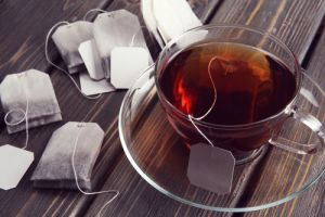 Best tea teabag rating review guide What is Black Tea