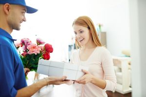 Is online gift delivery worth it