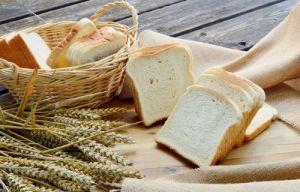 best white bread