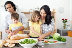 Best cheap meal delivery service for families review guide affordable