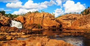 Tjoritja West MacDonnell National Park travel Australia