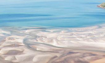 north-qld-beach