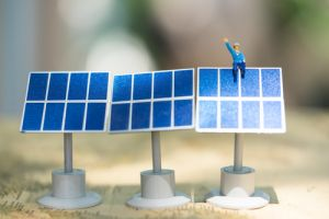 solar-small-image
