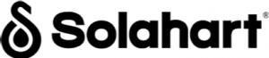 solahart-logo