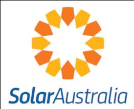 solar-australia-logo