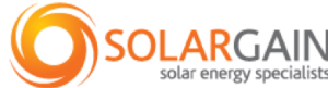 solar-gain-logo