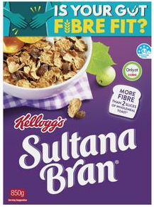sultana_bran_cereal